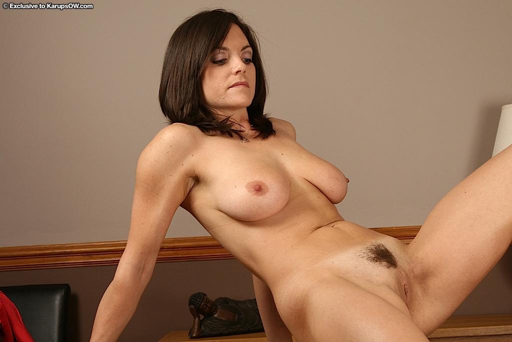 beautiful brunette tgp jpg 422x640